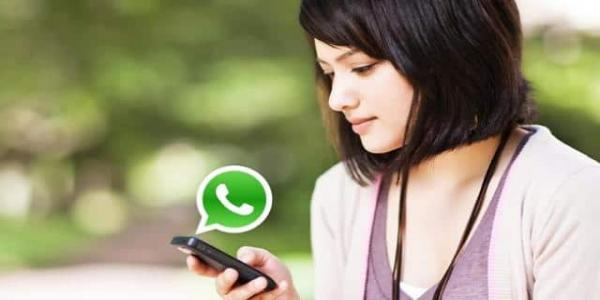 Lost your phone? Here's how to keep your WhatsApp account safe
