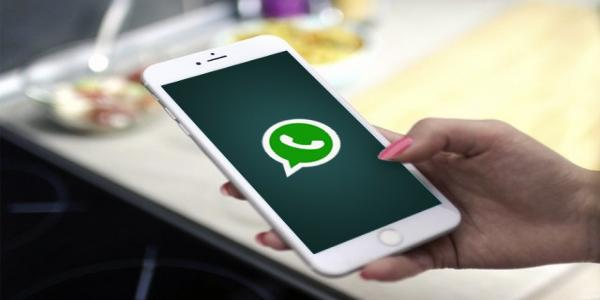 WhatsApp rolls out new update for iOS users
