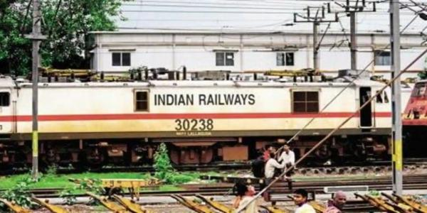 Railways to run trains carrying oxygen to curb covid-led deaths