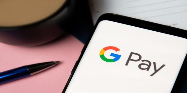 Google Pay users in US can now transfer money to app users in India, Singapore