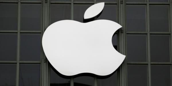 iPhone manufacturing facilities in India hit by Covid-19