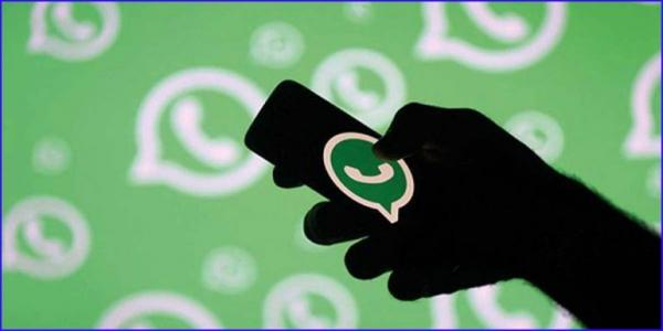 Users not accepting privacy terms to face limited functionality: WhatsApp