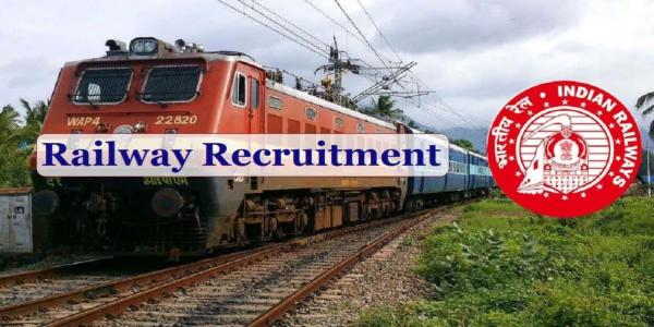 Central Railway 2021 Jobs Recruitment Notification of GDMO, Physician and more posts