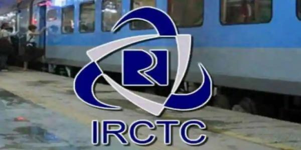 IRCTC account can be updated registered mobile number, know how