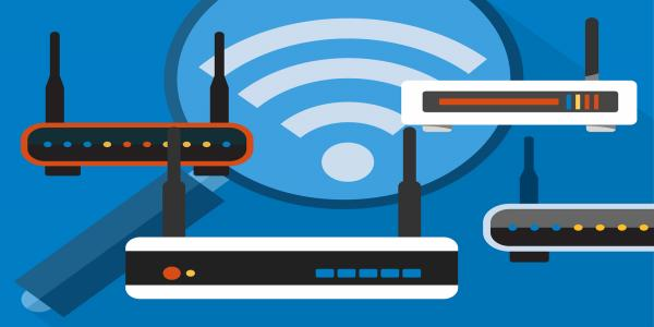 Wi-Fi router buying guide: Things you must know to get fast internet at home