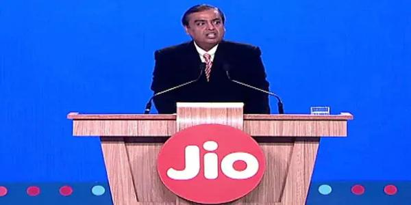 Jio 5G, JioPhone, Jio Laptop & More Expected On This Date: Next Reliance Disruption?