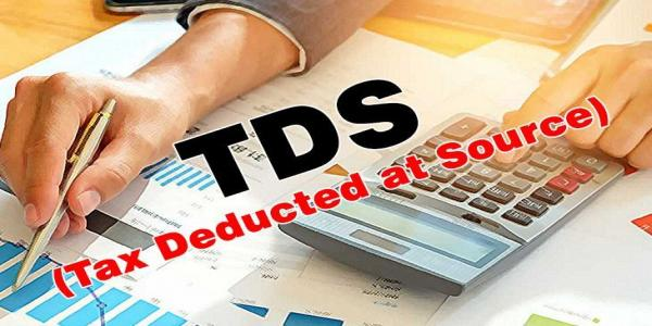 Beware! You may face higher TDS, disruption in banking services from July 1 if you fail to do this