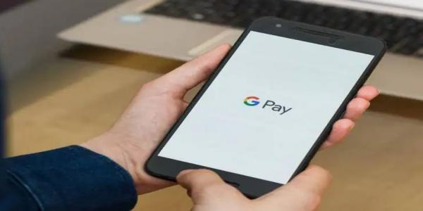 How It Works – Google Pay's Tokenized Payments With Debit/Credit Cards