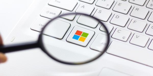 Windows 11: Microsoft's new operating system to be launched on June 24; here's everything you need to know