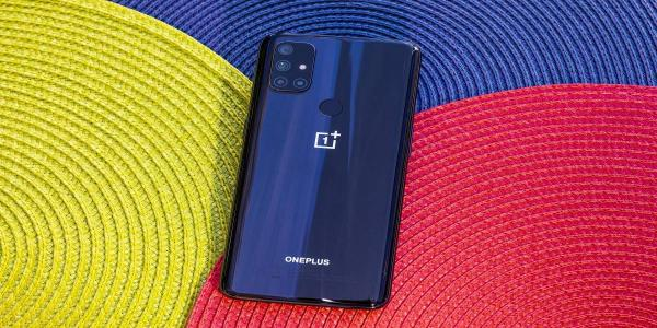 OnePlus Nord CE 5G launched: Price, specs, offers and how it compares to OnePlus Nord