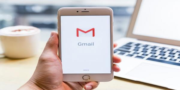 Have Gmail account? Now, you can edit a Slide side-by-side on Android and iOS