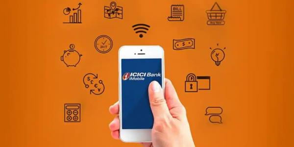 ICICI Bank Customers Alert! Here's how to transfer money online via iMobile pay app