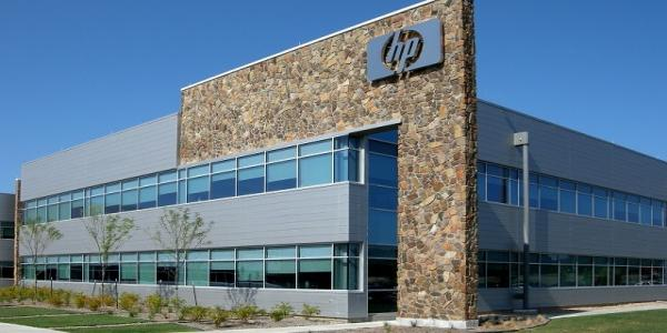 HP Off Campus Drive 2021   Freshers   Software Engineer   BE/ B.Tech/ ME/ M.Tech  