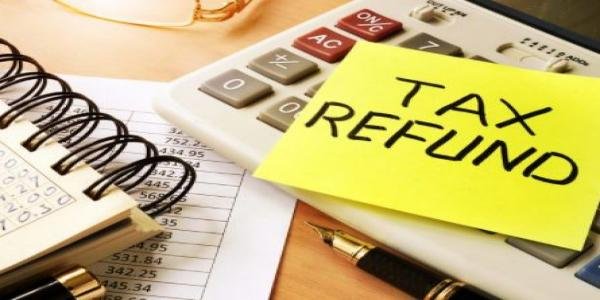 Income Tax: No Taxable Income, Still Tax Deducted! Know how to get refund?