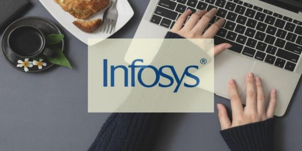 Infosys Off Campus Drive 2021   Freshers   System Engineer   BE/ B.Tech/ M.Tech/ M.Sc/ MCA  