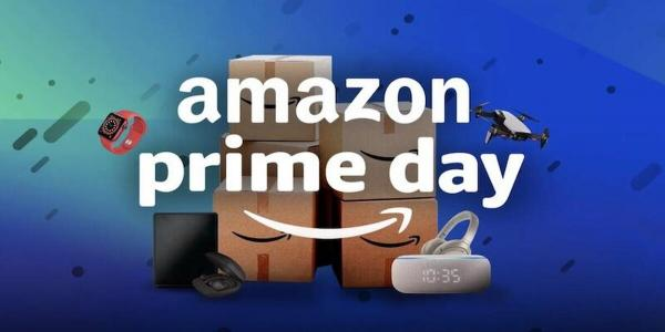 How to get Amazon Prime membership for free in time for Amazon Prime Day 2021 shopping