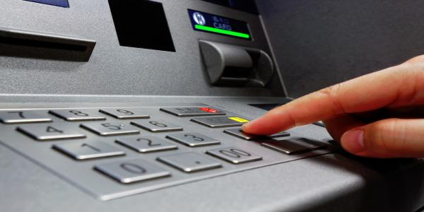 ATM rules 2021: Cash withdrawal, transaction charges to change soon